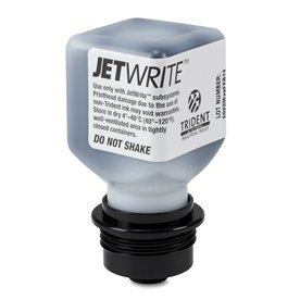 Jetwrite ink for Olympus 1 and 2