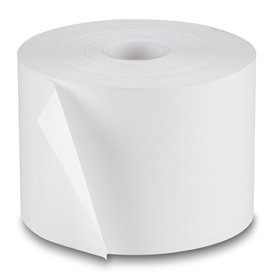 Kiosk Thermal Receipt Paper