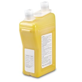 RISO S-4673 Yellow Ink Cartridge