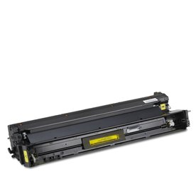 Yellow Drum for DP40S printer