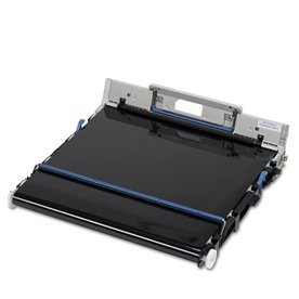 Transfer Belt for DP40S printer