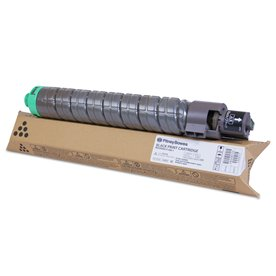 Black Toner Cartridge for DP50S printer