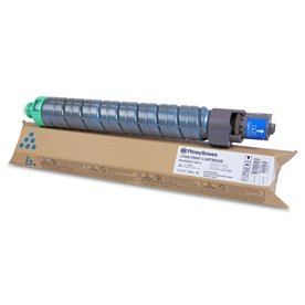 Cyan Toner Cartridge for DP50S printer