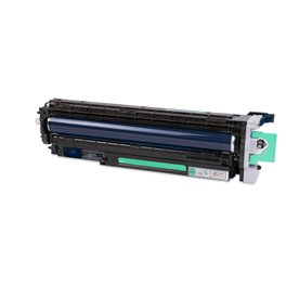 Cyan Drum for DP50S printer
