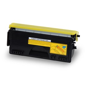 1E05 Toner Cartridge