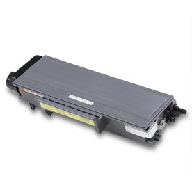 1E20 Toner Cartridge