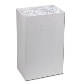 MR80069 Light Duty Office Shredder Box