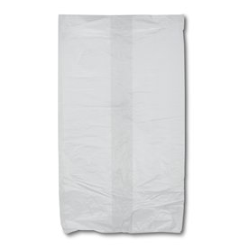 PB3 Medium Duty Office Shredder Bags