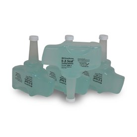 E-Z Seal® - 4 Envelope Moistening Bottles