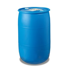E-Z Seal® Sealing Solution 50 Gallon Drum without Pump