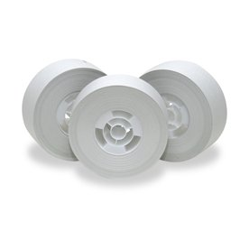 Self-adhesive Postage Tape Rolls