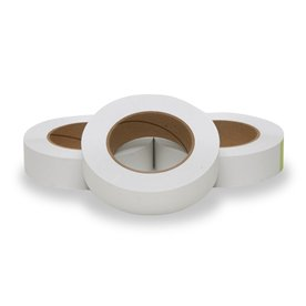 SendPro P / Connect+ Series Self-Adhesive Tape Rolls 3 rolls per carton