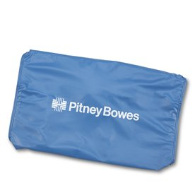Dust Cover 81 1/2 in. L x 22 in. W x 17 1/4 in. H