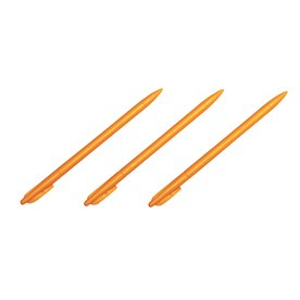 Plastic Replacement Stylus - 3 Pack