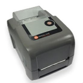 Datamax E-4204 Thermal Shipping Label Printer