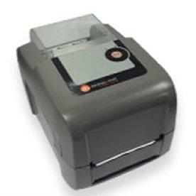 Shipping Label Printer BPS274