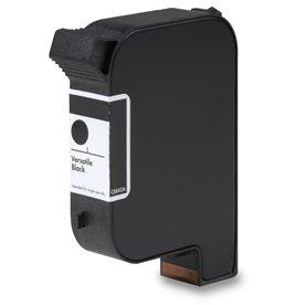 HP C8842A Versatile Black Ink