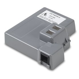Battery for J530 Portable Printer