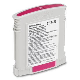 Magenta Ink Cartridge (Standard) for SendPro<sup>®</sup> P / Connect+<sup>®</sup> Series Mailing Systems