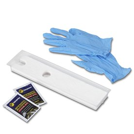 Ink Waste Kit for Connect+® Mailing Systems