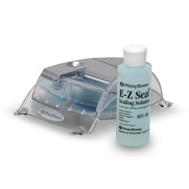 Clear i-Seal Envelope Moistener