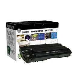 Canon FX4 Fax Toner High Yield